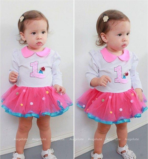 Yüksek kalite elbise çocuklar, Çin giyim logo Tedarikçiler,Ucuz giyim depolama, ile ilgili daha fazla elbiseler bilgiye Aliexpress.com'dan STARRY JADE ulaşınız