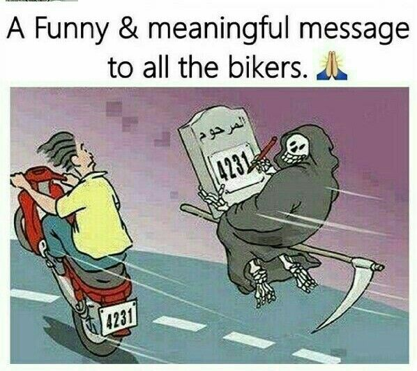 Pin By Aafreendesigner On Deep Meaning Meaningful Messages A Funny Funny