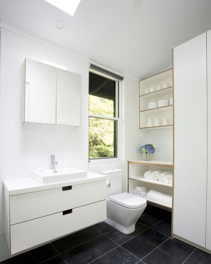 Bathroom Joinery 25 best bathroom design images on pinterest | melbourne, cabinet