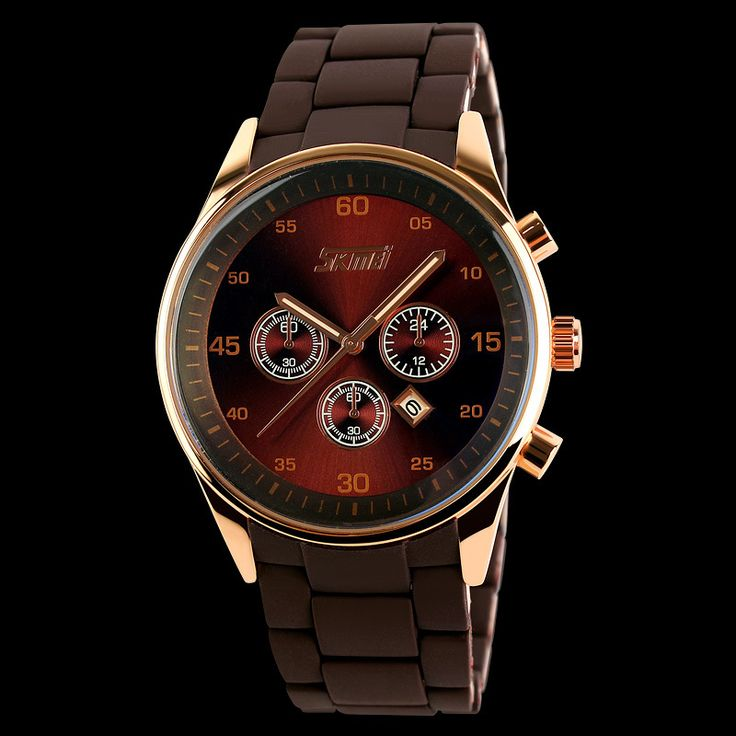 2016 HOT SKMEI Luxury Brand Men Military Sports Watches Waterproof Date Silicone Digital Watch For Men Clock digital-watch 9065 Nail That Deal http://nailthatdeal.com/products/2016-hot-skmei-luxury-brand-men-military-sports-watches-waterproof-date-silicone-digital-watch-for-men-clock-digital-watch-9065/ #shopping #nailthatdeal