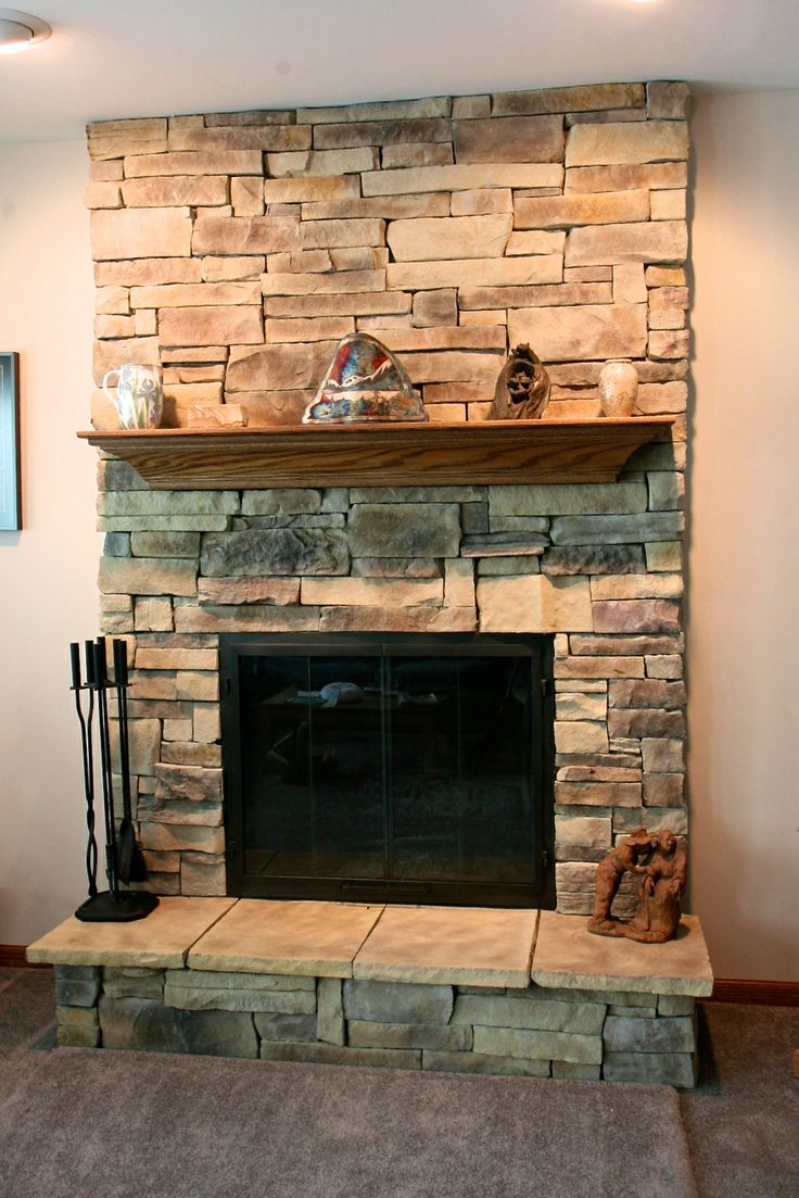 12 Best Images About Mountain Stack Stone On Pinterest