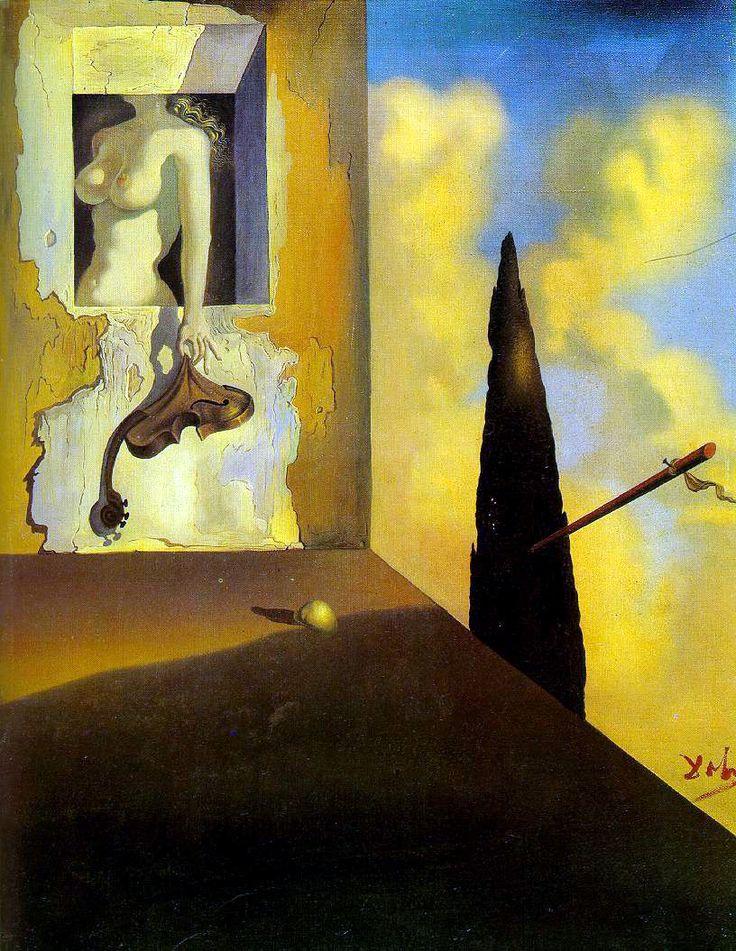 best salvator dal atilde shy images surrealism painting salvador dali