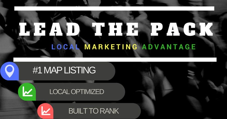 Learn How To GET FREE ADVERTISING :Dominate Google Maps Listing and 10x ROI