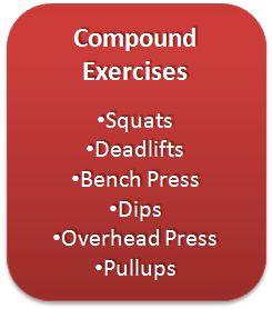 how to get core strength like a gymnast