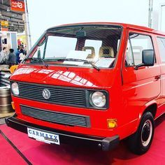 0e6bdf56ee49f507172ecfb7dcd973ad best 25 vw eurovan camper ideas on pinterest conversion van  at mifinder.co