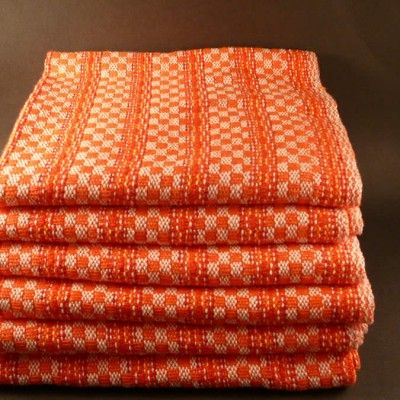 Dishtowel_natural-tangerine