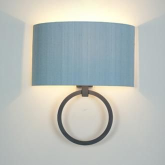 harrington wall light jim lawrence lighting. Black Bedroom Furniture Sets. Home Design Ideas
