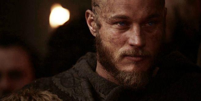 Vikings lead Travis Fimmel lands a role in Duncan Jones' Warcraft - Movie News | JoBlo.com