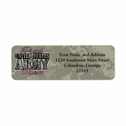 >>>This Deals          	Proud US Army Mom Return Address Label           	Proud US Army Mom Return Address Label Yes I can say you are on right site we just collected best shopping store that haveHow to          	Proud US Army Mom Return Address Label Review from Associated Store with this Dea...Cleck Hot Deals >>> http://www.zazzle.com/proud_us_army_mom_return_address_label-106424574680939272?rf=238627982471231924&zbar=1&tc=terrest