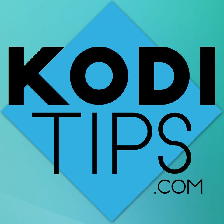 Welcome to the #1 source for Kodi Tips, tricks, news & information. Stay current on all of your favourite add-ons like Genesis, Phoenix, & more!