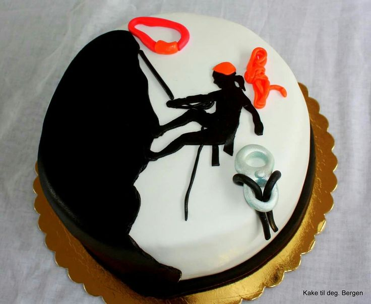 rock climbing wedding cake toppers 17 best images about honza on climbing 19248