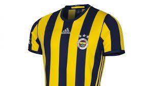 Fenerbahçe form