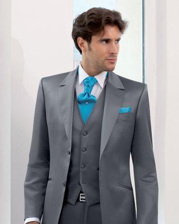 31 best tenue homme pour le soir images on pinterest man. Black Bedroom Furniture Sets. Home Design Ideas