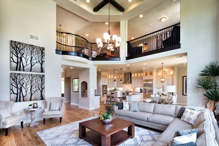 Greatest Cheap Online Home Decor Canada Modernhomeinteriors House Design Dream House Interior House