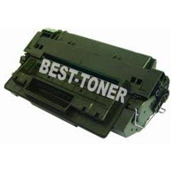 7990 Ft. - HP 6511A utángyártott toner