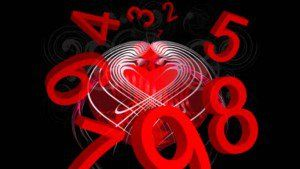 Numerology Compatibility For Love and Sex - OMTimes