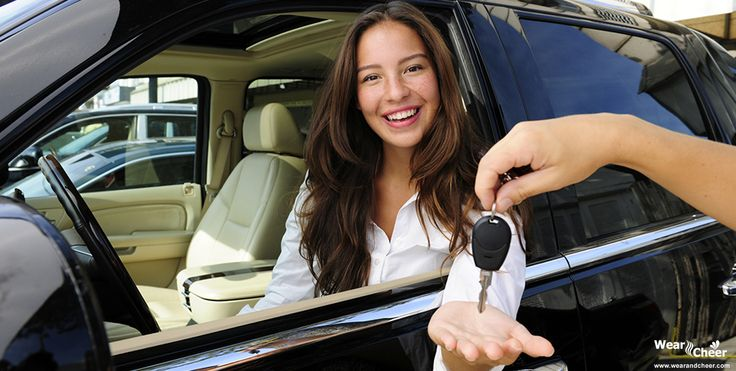 Cheap Car Insurance for Women - http://www.wearandcheer.com/cheap-car-insurance-women/ Cheap car insurance for women was usually very easy to find than it was for men find out why and how cheap car insurance for women has changed. Conventionally, considering women's car insurance at a small price was very easy than it was for men. It is not the reality that women drivers have fewer... by Farida Sarwar on Wear and Cheer - Fashion, Lifestyle, Cooking and Celebrities