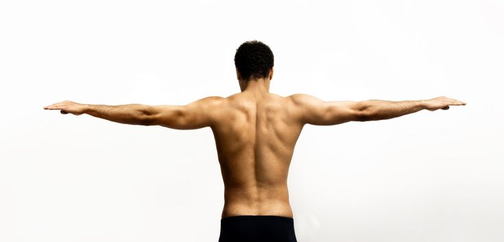 Mens Health and how changes can be made.