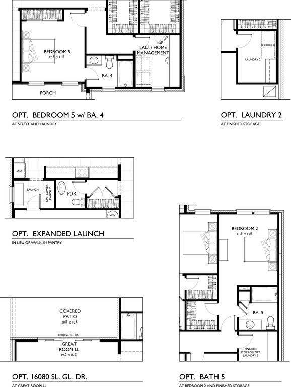 Brentwood Sl Cureton By Classica Homes Zillow Zillow Brentwood Floor Plans