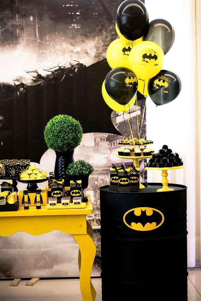 The 25 best Batman birthday meme ideas on Pinterest Batman