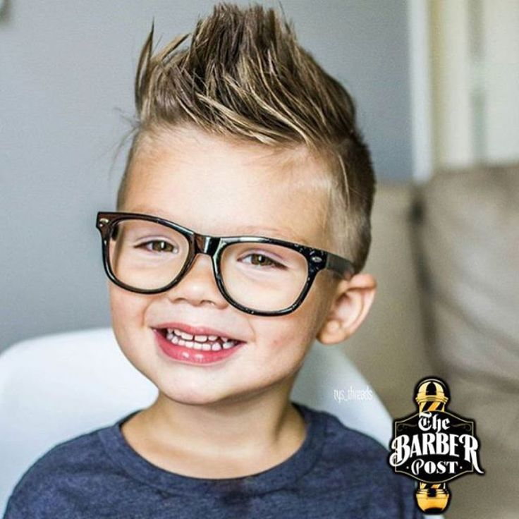 toddler boy haircuts for thin hair, toddler boy haircuts thick hair, toddler  boy haircuts