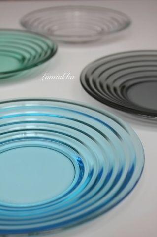 Aino aalto Plate