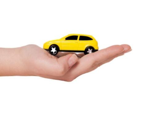 Best Car Finance Images On   Car Finance Car Loans