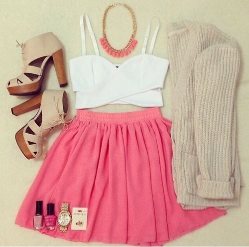 like it very much <3