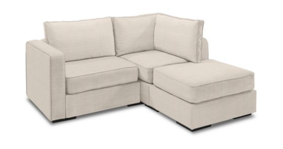 Lovesac | Small Chaises, Small Chaise Sofa, Lounge Chaise, Chaise Sectional and Chaise Chair