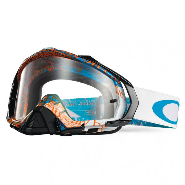 discount oakley goggles  17 Best images about Oakley Mayhem Goggles on Pinterest