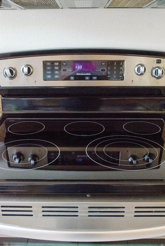 best 25 gas stove cleaning ideas on pinterest clean gas stove top cleaning stove top grates. Black Bedroom Furniture Sets. Home Design Ideas