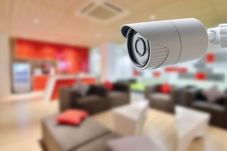 """Toronto area family law attorney John P. Schuman was recently asked the following question: """"I came home to notice my wife was recording/spying on me with her laptop though she wasn't around. I was able to notice because the webcam light was on. Is this a crime?"""""""