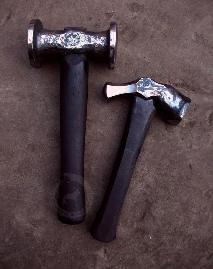 2717 besten hammers Bilder auf Pinterest   Alles, Atelier und ...