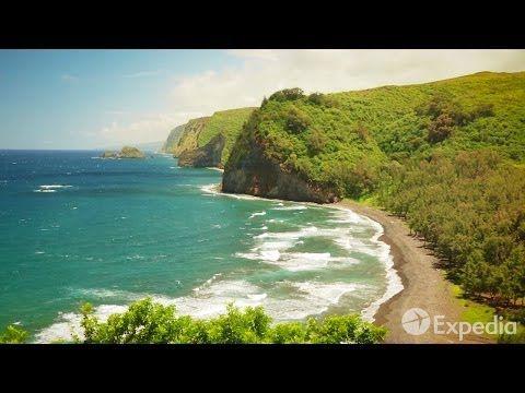 Guía turística - Hawái (Isla Grande), Estados Unidos | Expedia.mx - http://www.nopasc.org/guia-turistica-hawai-isla-grande-estados-unidos-expedia-mx/