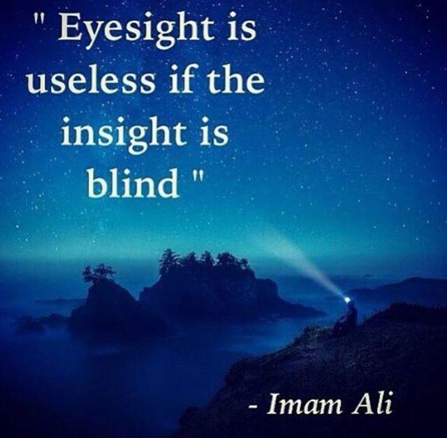 #islam #shia #hadith #ImamAli #quote