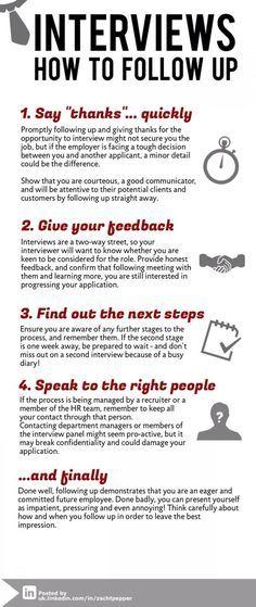 The 25+ best Career plan example ideas on Pinterest Career goals - hotel business plan template