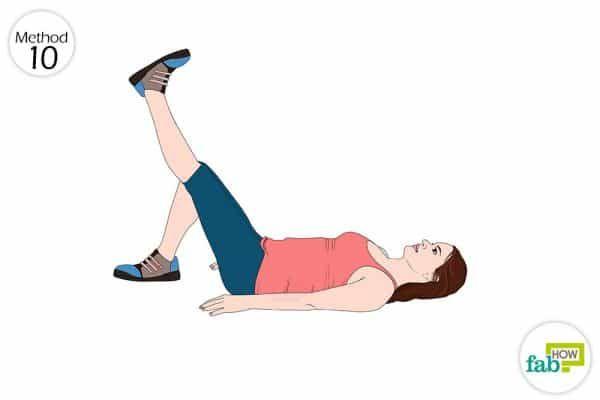 صور تمارين كيجل للرجال Kegel Exercise Kegel Post Partum Workout