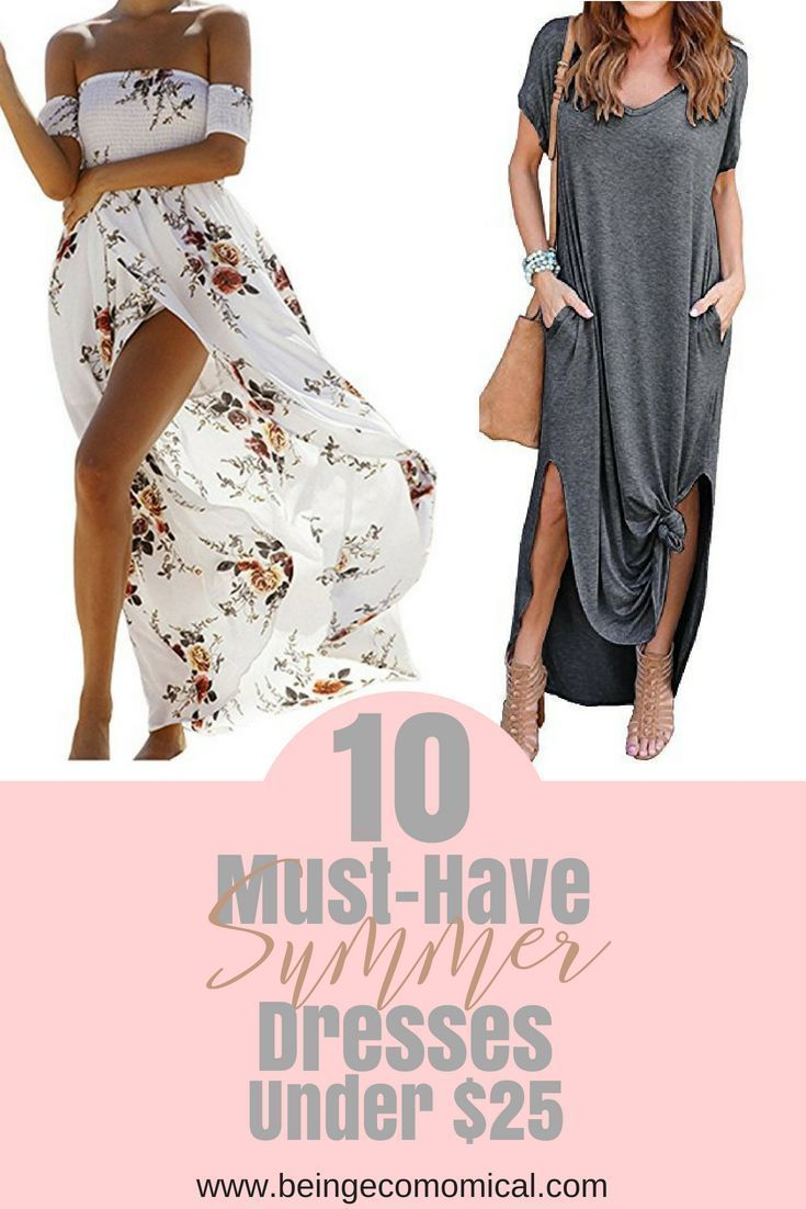 8f54e728bfb3 10 Must-Have Summer Dresses Under  25