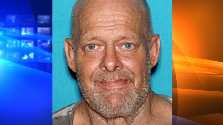 Las Vegas Gunman's #Brother  #Charged in #Child #Pornography Case in San Fernando Valley ------- http://ktla.com/…/brother-of-las-vegas-gunman-stephen-padd…/ --- #LasVegas