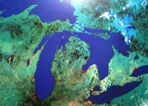 HBDTY Michigan!