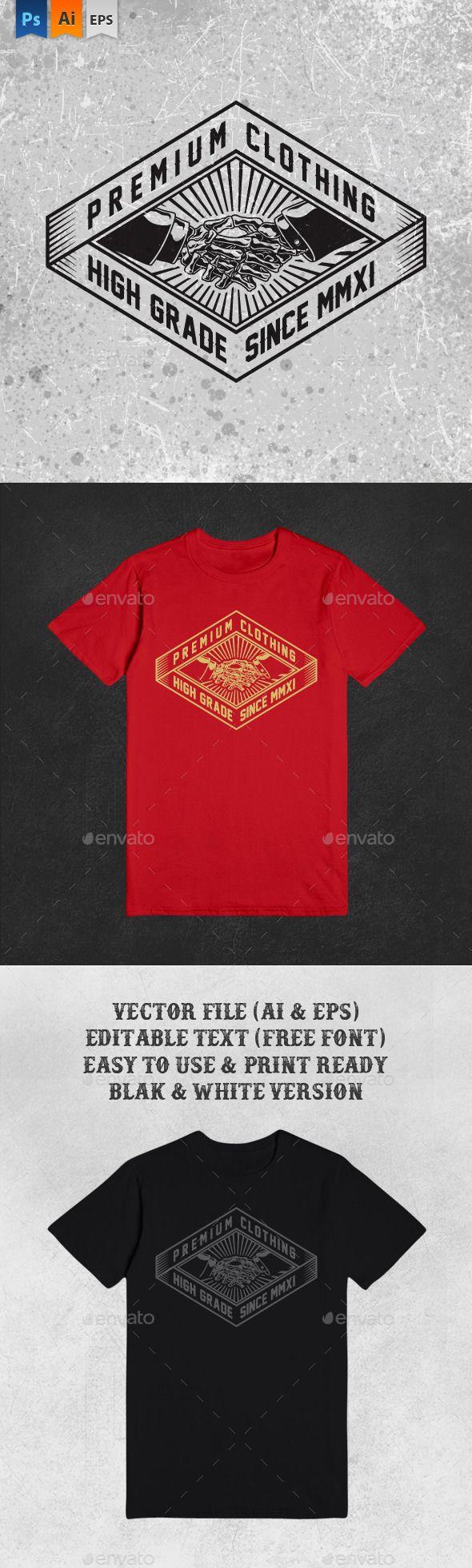 Design t shirts software download free - Devil Pact Clean Designt Shirt