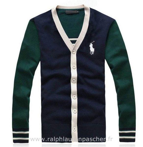pulls ralph lauren galerie en maille clair couture  tricot Pull Ralph Lauren Pas Cher