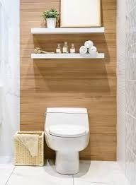 shelves above toilets – Google Search   – 135 House