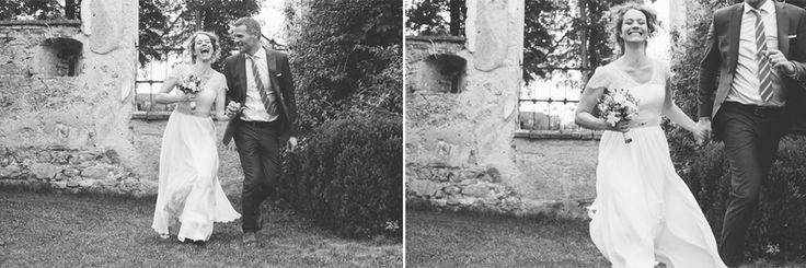 somethingblue - bianca hochenauer photography, http://www.somethingblue.at