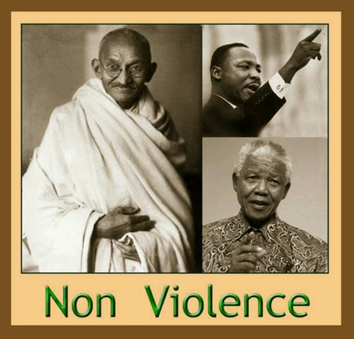 best non violence images inspiring quotes   yet not having to beat up the enemy to get what he wanted was somehow superior sort of well smart from home by toni morrison