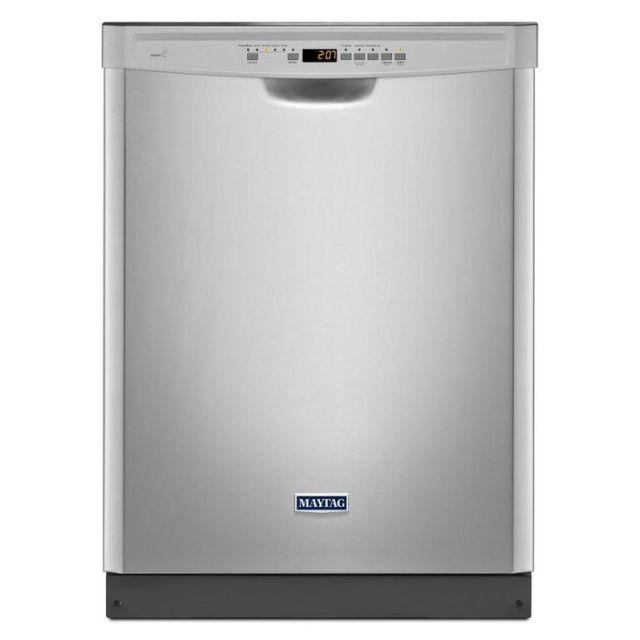 Maytag MDB4949SDM Front Control Dishwasher