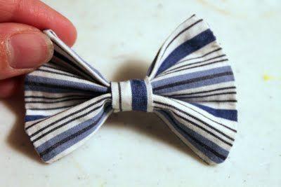 gravata-borboleta-de-tecido-1