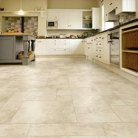 25 Best Ideas About Vinyl Flooring Kitchen On Pinterest Flooring Ideas Vinyl Wood Flooring And Vinyl Plank Flooring