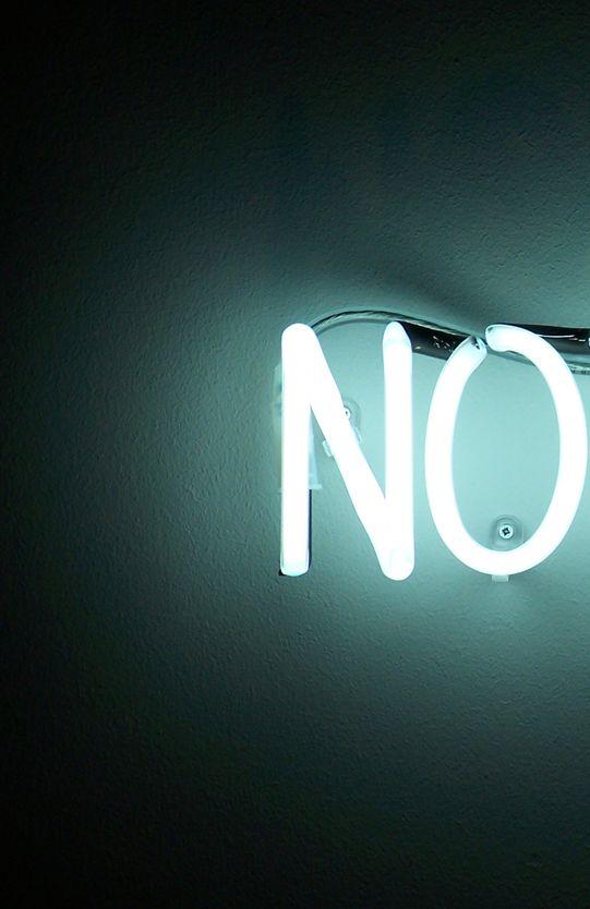118 best neon lights images on pinterest neon lighting. Black Bedroom Furniture Sets. Home Design Ideas