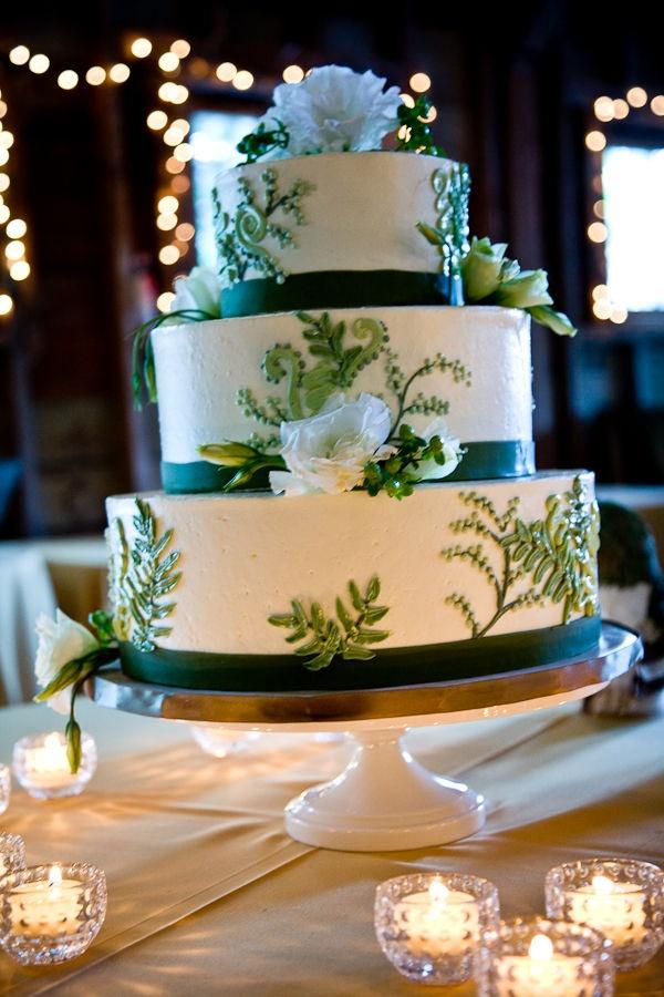 17 Best Images About Fern Wedding Ideas On Pinterest